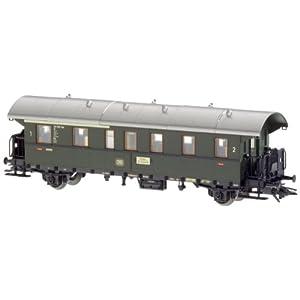41N9L%2BWAkDL. SS300  - Märklin 4313 -  Personenwagen, DB, Spur  H0