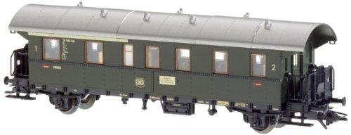 Märklin 4313 H0 Mä Personenwagen Db 1./2. Kl.