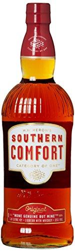 southern-comfort-whisky-likor-1-x-1-l