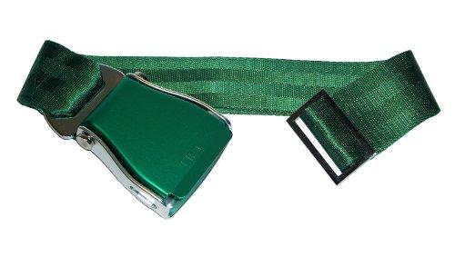 skybelt-flugzeuggurtel-in-grun-grun