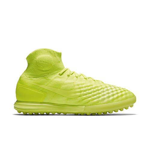 Amarelas 777 Nike Chuteiras Homens 843958 w7UqB