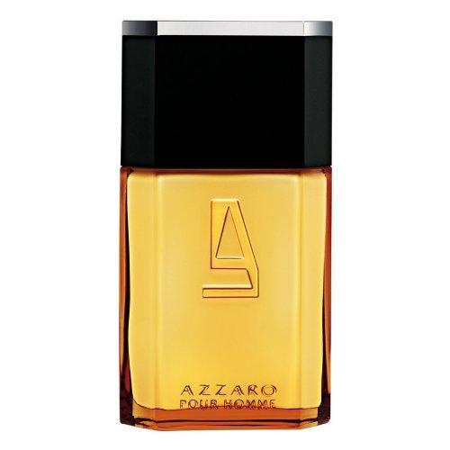 Azzaro Pour Homme After Shave 100 ml Spray - dopobarba uomo - 100 ml