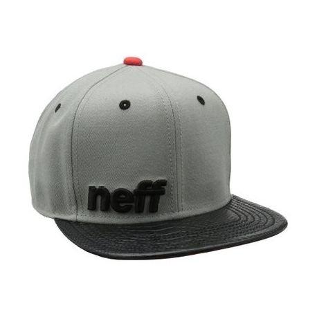 NEFF Casquette Daily Cap
