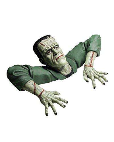 Frankensteins Monster Deko (Frankenstein Prop)
