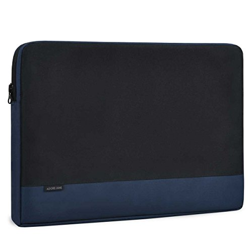 adore-june-etui-pour-156-laptops-ultrabooks-notebooks-acer-aspire-es-15-toshiba-satellite-c55-toshib