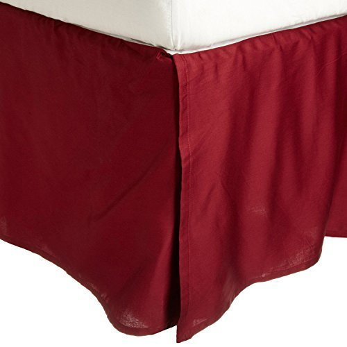 luxor-treasures-100-microfiber-bed-skirt-king-silver-wrinkle-resistant-pleated-corners3-line-by-luxo