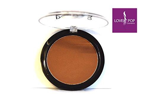 poudre-compact-peau-ebenes-black-n11-caf-lovely-pop
