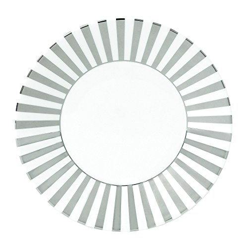 jasper-conran-china-platinum-china-striped-accent-plate-229cm