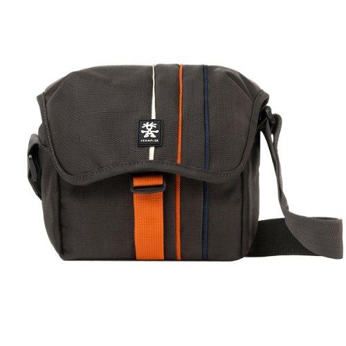 JP1500-005 SLR-Taschen