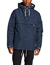 Dickies Men's Milford Coat