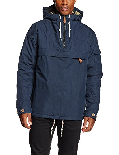 dickies-milford-giubbotto-uomo-blu-dark-navy-large