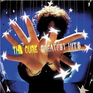 Greatest Hits ed. Ltd.
