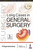 Long Cases in General Surgery