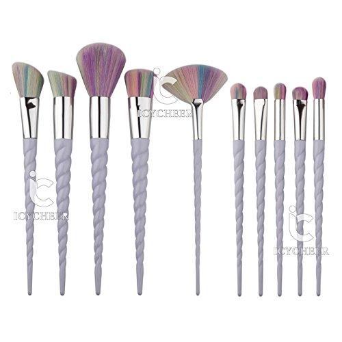 10-pcs-licorne-pinceaux-lot-de-brosse-de-maquillage-a-levres-fard-a-paupieres-poudre-cosmetique-fond