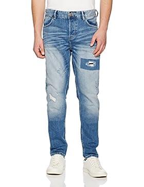 s.Oliver Herren Straight Jeans