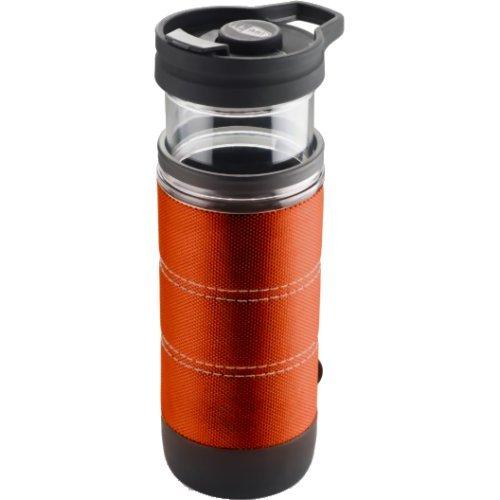 gsi-outdoors-commuter-java-press-coffee-mug-orange