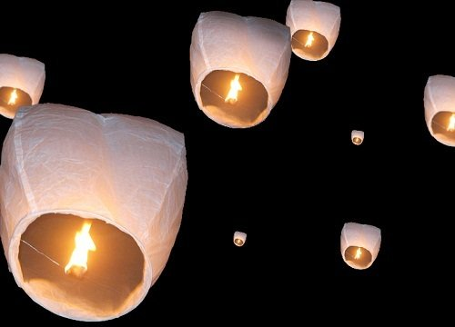 chinese-sky-lanterns-7-colours-flying-lantern-10-20-30-40-50-70-100-150-200-packs-weddings-white-10-