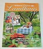 Landhaus, Wohnen & Garten, 05/2013 - Der Herbst