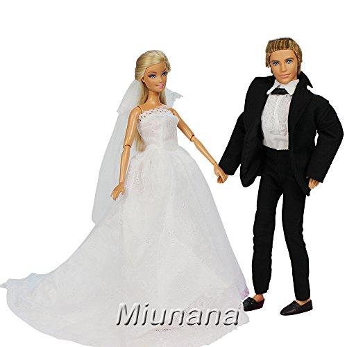 7863b0002650a1 Preiswert Miunana Formales Anzug Kleid Kleidung Abschlussball ...