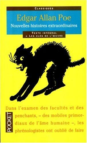 """<a href=""""/node/189364"""">Nouvelles histoires extraordinaires</a>"""