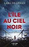 """Afficher """"L'Île au ciel noir"""""""