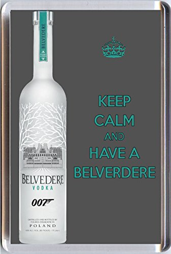 keep-calm-and-have-a-belvedere-fridge-magnet-with-an-image-of-a-bottle-of-belverdere-vodka-as-drunk-