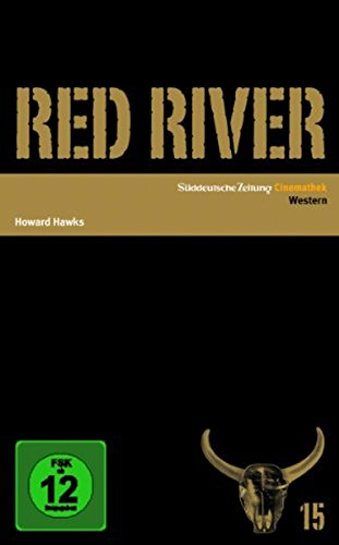Red River (Film Red River)