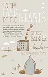In the Land of the Giants (Anthologies and Gift Books)