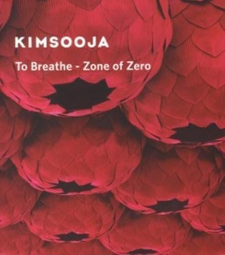 Kimsooja: To Breath - Zone of Zero