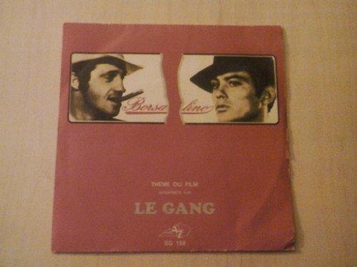 claude-bollingtheme-de-borsalino-le-piano-lunaire