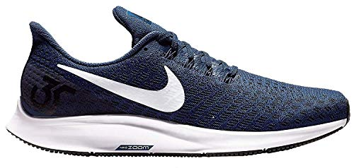 Nike Air Zoom Pegasus 35 Tb Mens Ao3905-401 Size 7