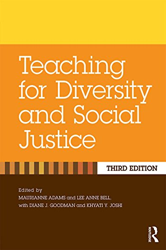 teaching-for-diversity-and-social-justice