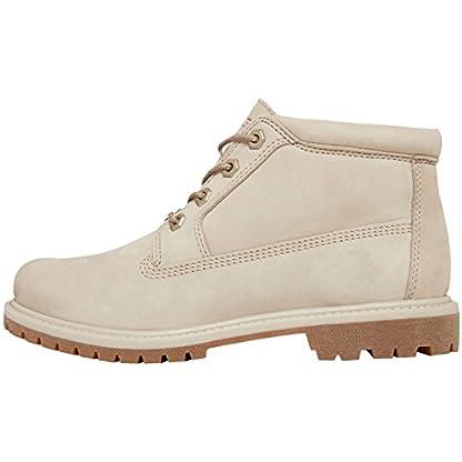 Timberland Nellie Classic Chukka, Women's Boots 9
