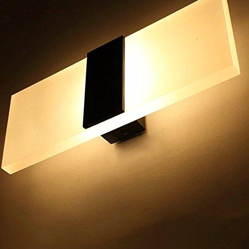 yjnb-6w-led-bianco-caldo-in-acrilico-per-interni-lampada-da-parete-a-luce-camera-da-letto-posto-lett