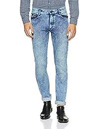 John Players Men's Skinny Jeans