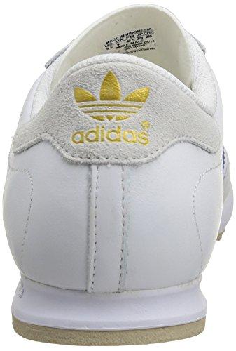 nuovo arrivo 28f35 26c81 Adidas, Beckenbauer, Scarpe Sportive, Uomo