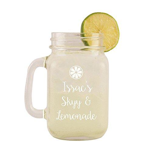 personalizzato-skyy-e-limonata-vetro-mason-jar-vodka-grazie-regalo-a-tema