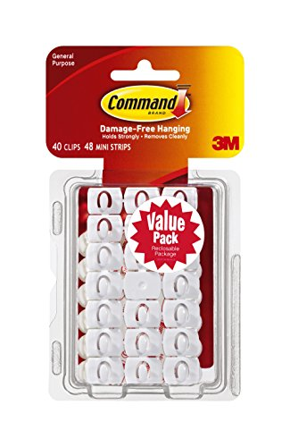 command-decoration-clips-for-christmas-and-fairy-light-white-value-pack