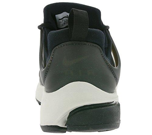 Nike Air Presto Utility Herren Sneaker Black/Light Bone/Black