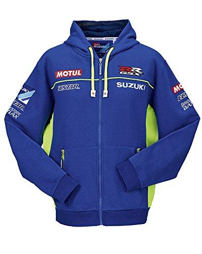 suzuki-giacca-uomo-blu-blau-xxl