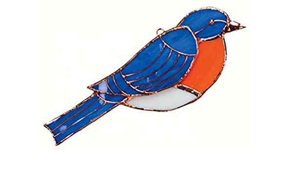 Buy Bluebird Sun Catcher Online At Low Prices In India Amazon In