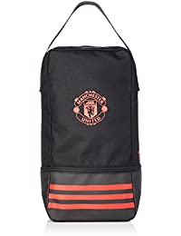 adidas Sac à Chaussures Manchester United SW