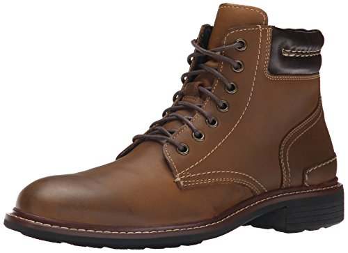 cole-haan-bryce-lace-winter-boot