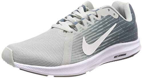 Nike Wmns Downshifter 8