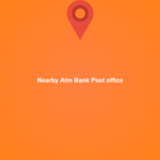 post office nearby