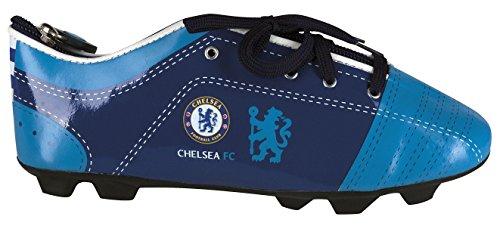 chelsea-grande-trousse-en-forme-de-chaussure-football-idee-cadeau-champions-club-football