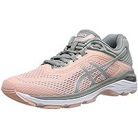 ASICS Kadın Gt 2000 6 Spor Ayakkabı