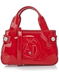 Armani 922528CC855 - Bolso bandolera Mujer