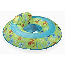 Swimways 6039933 - Flotador para bebé
