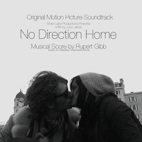 No Direction Home (Original Motion Picture Soundtrack)